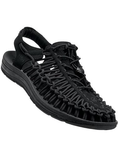 Keen Sandalet Renkli